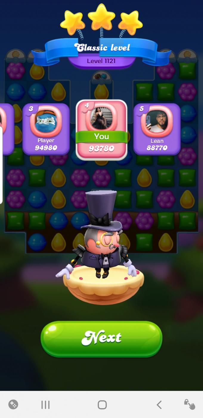 Screenshot_20210421-165804_Candy Crush Friends.jpg