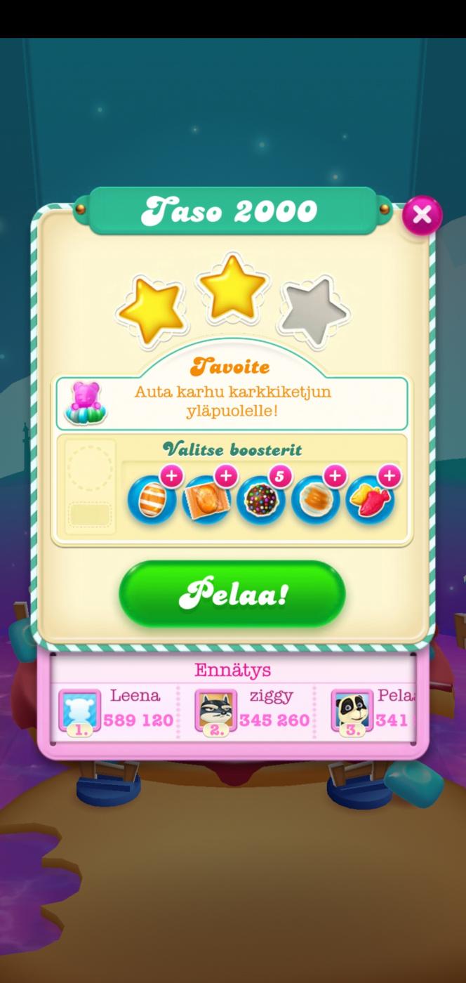Screenshot_20210921-084415_Candy Crush Soda.jpg
