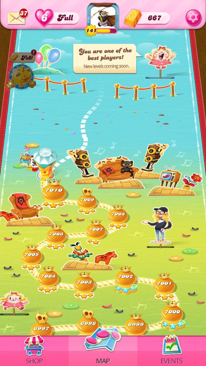 Screenshot_2020-05-21-15-51-15-564_com.king.candycrushsaga.png