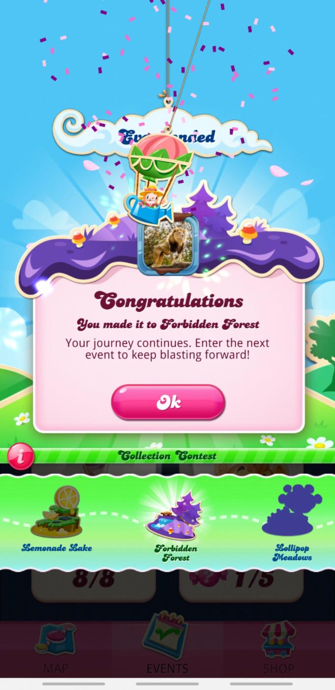 Screenshot_٢٠٢١٠٥١٧-١٩١٤٢٧_Candy Crush Saga.jpg