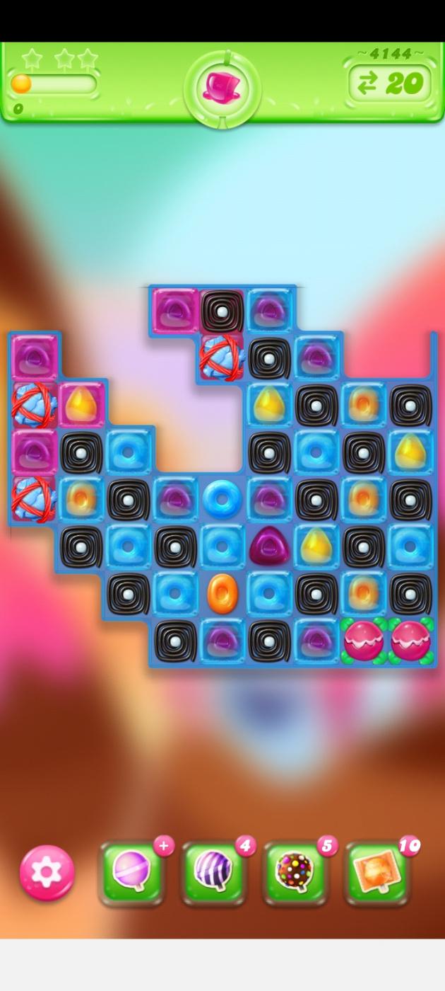 Candy Crush Jelly_2020-11-09-01-57-09.jpg