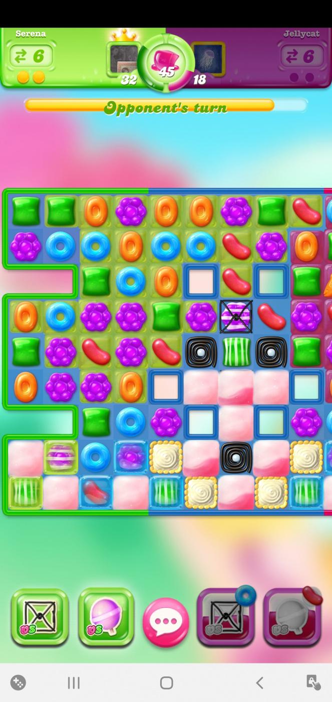 Screenshot_20200526-200552_Candy Crush Jelly.jpg