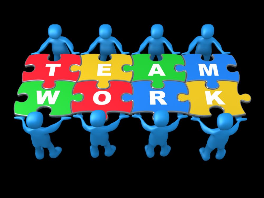 Team challenge transparent.png