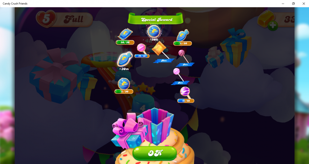 Candy Crush Friends 6_17_2020 1_42_49 PM.png