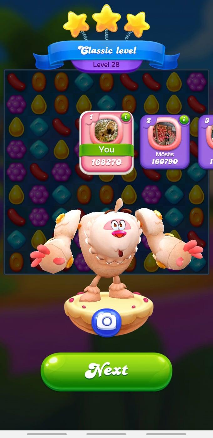 Screenshot_٢٠٢١٠٦١١-٠٢١٥١٧_Candy Crush Friends.jpg