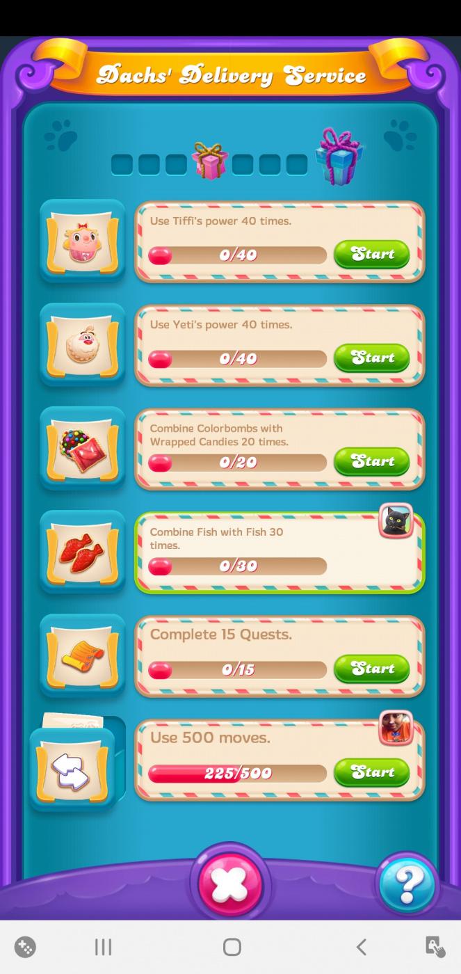 Screenshot_20200715-224652_Candy Crush Friends.jpg