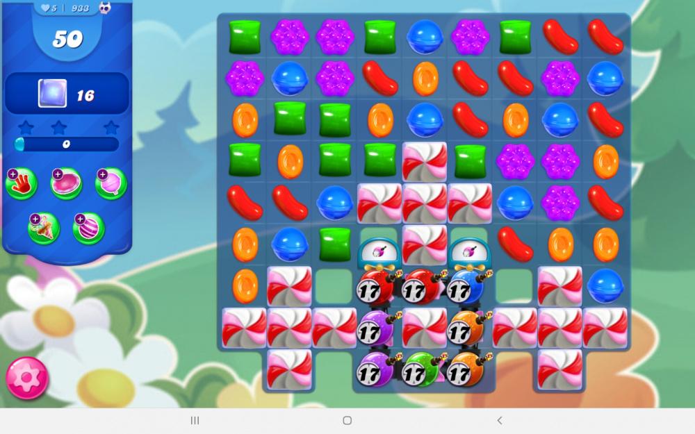 Screenshot_20210113-114731_Candy Crush Saga.jpg