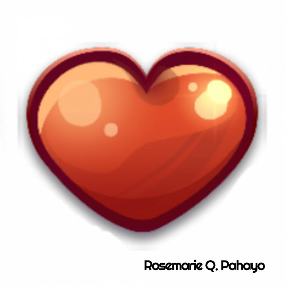Heart_fhs.png