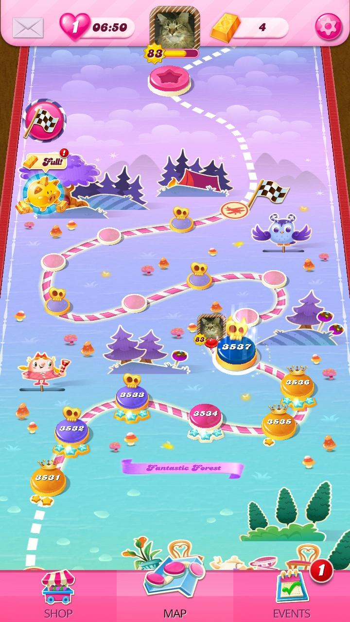 Candy Crush Saga_2020-07-26-21-34-17.jpg