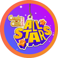 Badges All Stars.png