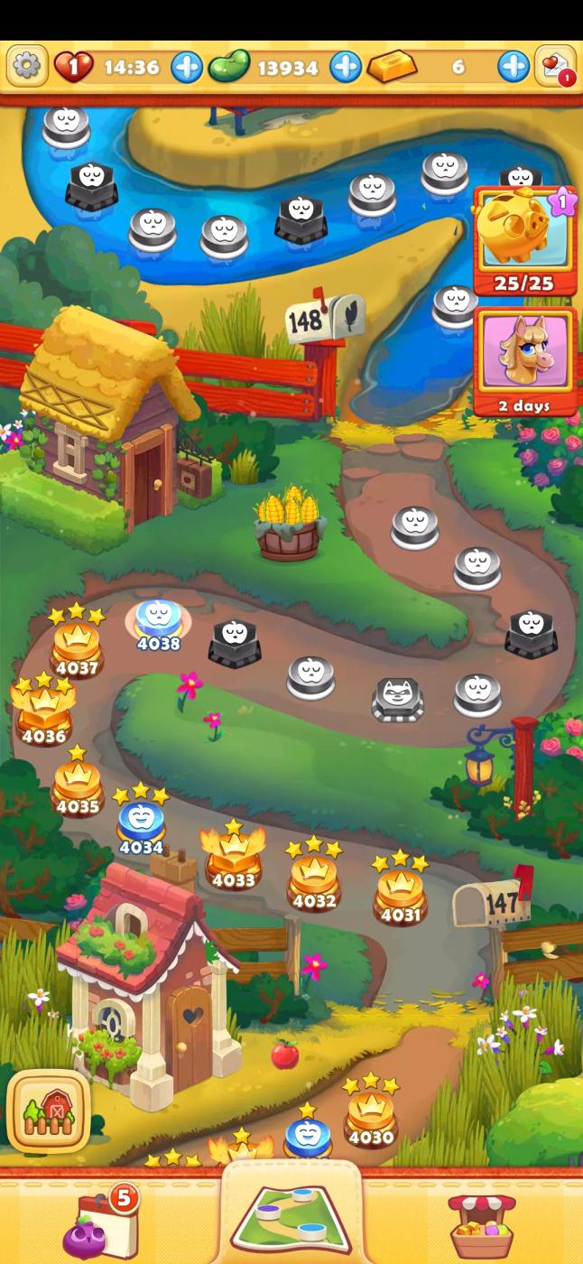 Screenshot_20210505_102235_com.king.farmheroessaga.jpg