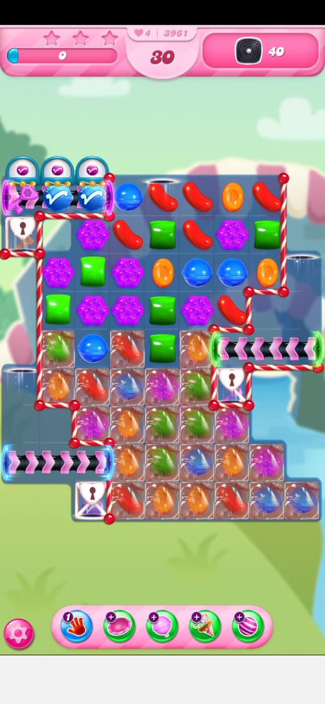 Candy Crush Saga_2021-01-24-17-46-38.jpg