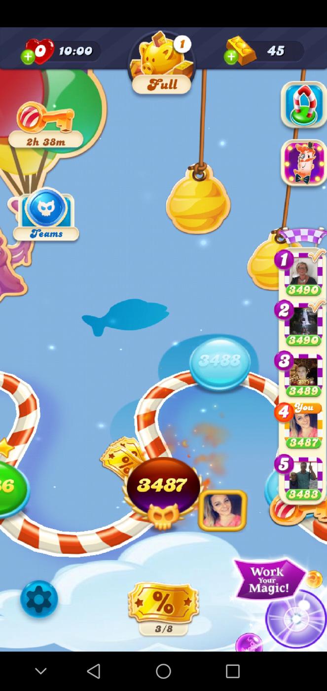 Screenshot_20200521_174158_com.king.candycrushsodasaga.jpg