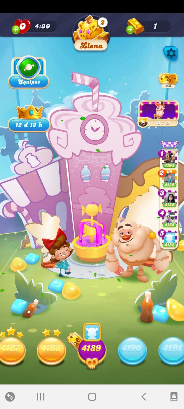 Screenshot_20201103-223235_Candy Crush Soda.jpg