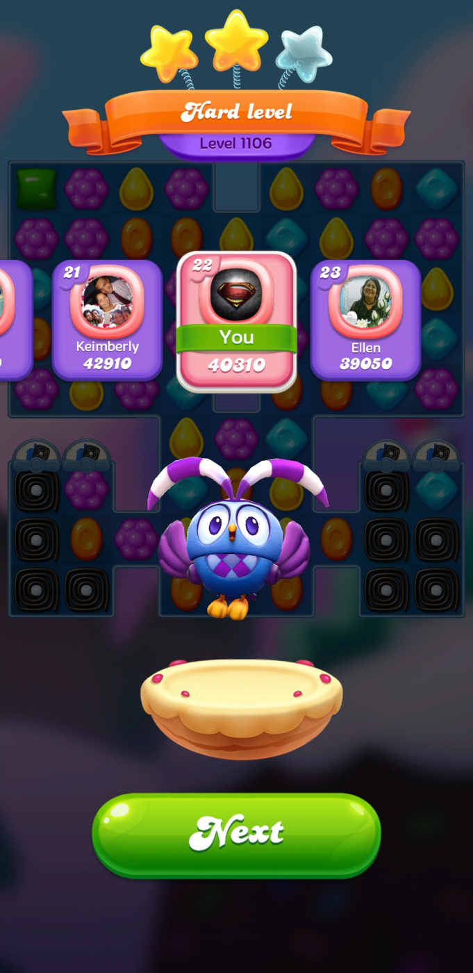Screenshot_20201023-012005_Candy Crush Friends.jpg