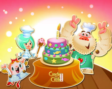 "User: ""CandyCrushSaga_Level8000arrival.png"""