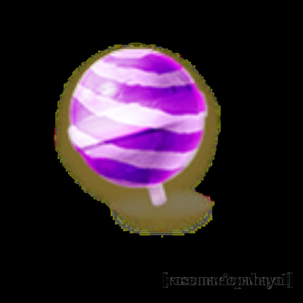lollipop_boosterhammer_violet.png