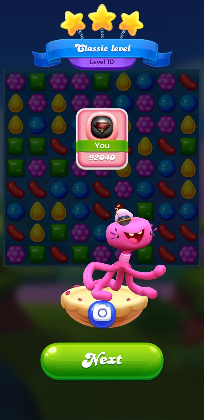 Screenshot_20200919-201521_Candy Crush Friends.jpg