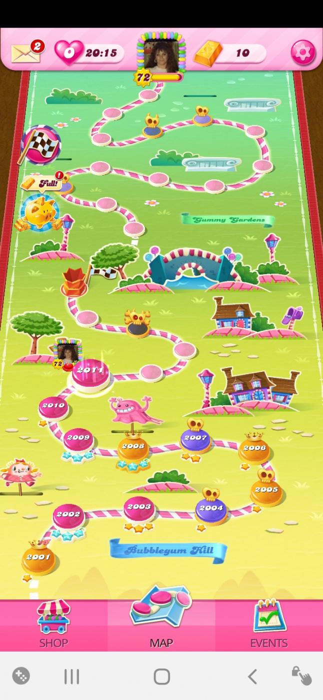 Screenshot_20201124-004236_Candy Crush Saga.jpg