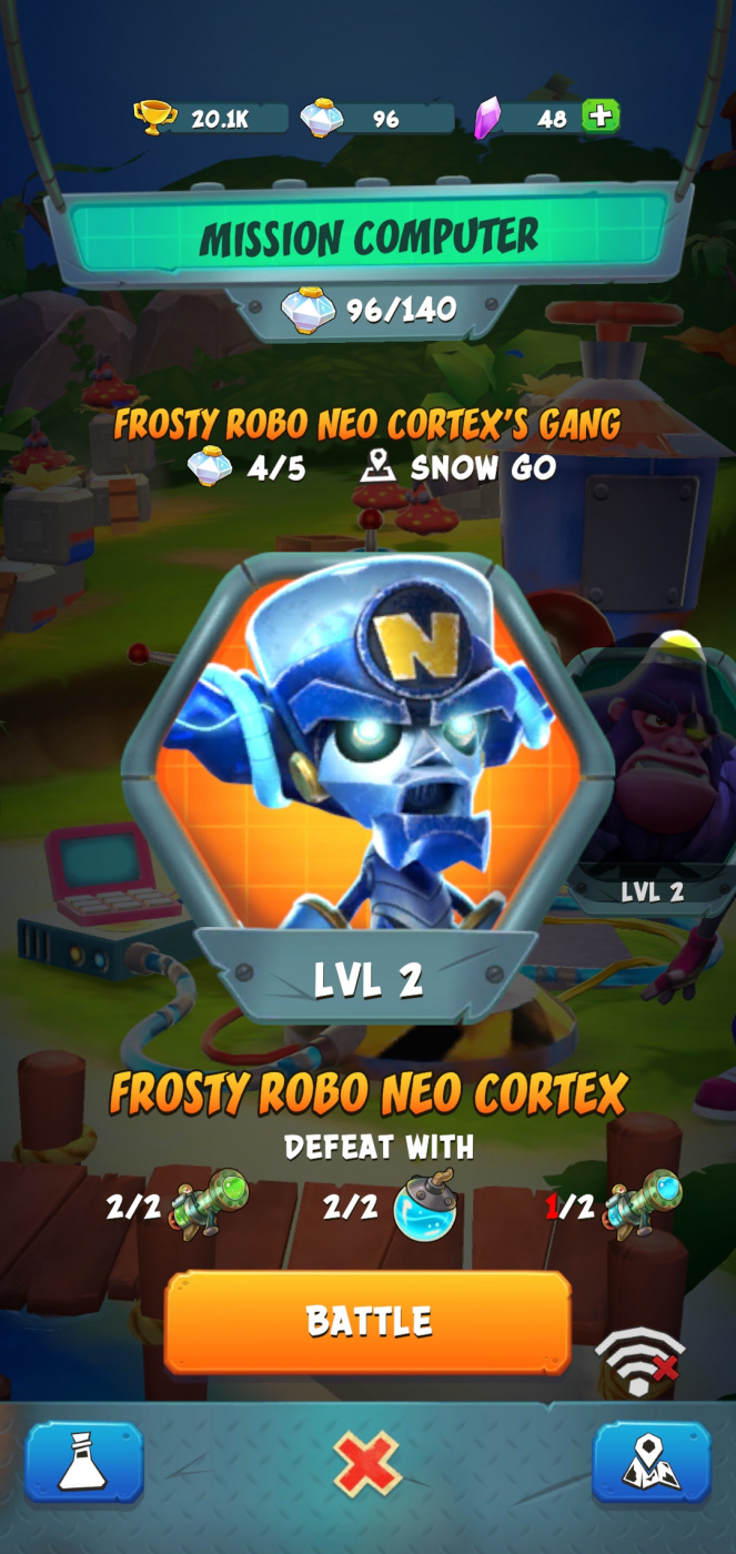 Screenshot_20210306-121425_Crash Bandicoot.jpg