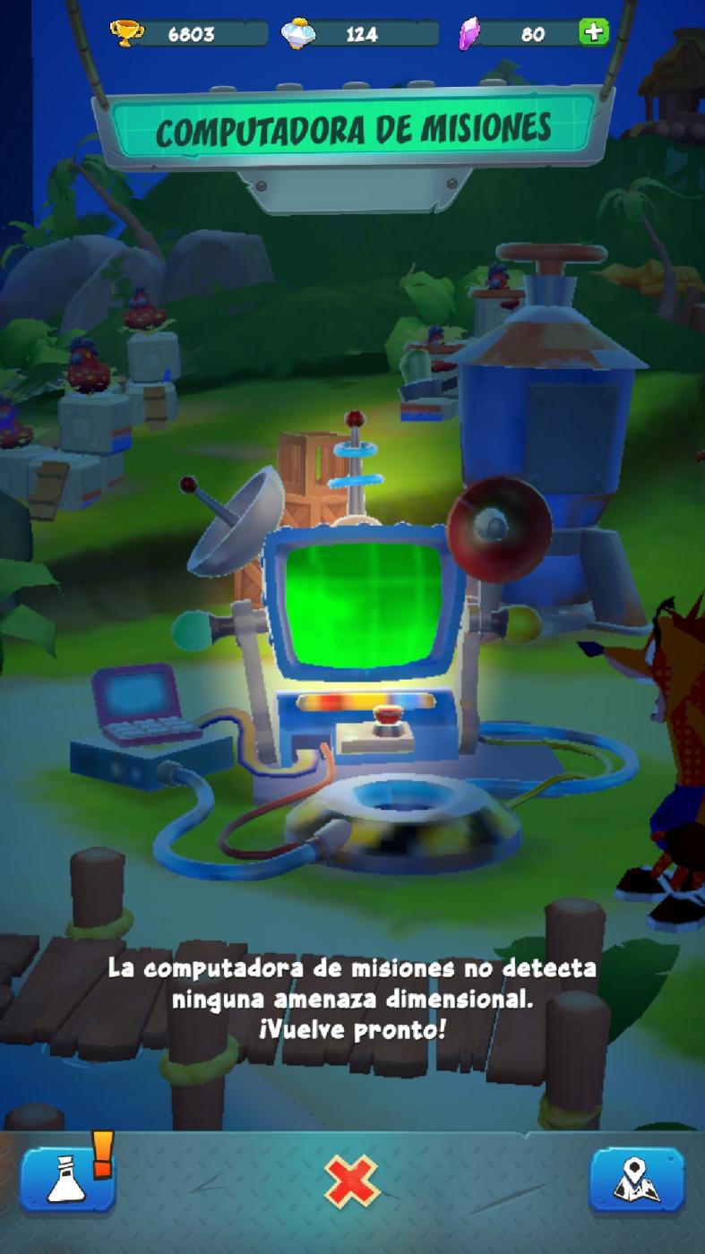 Screenshot_20210510-120527_CrashOntheRun!.jpg