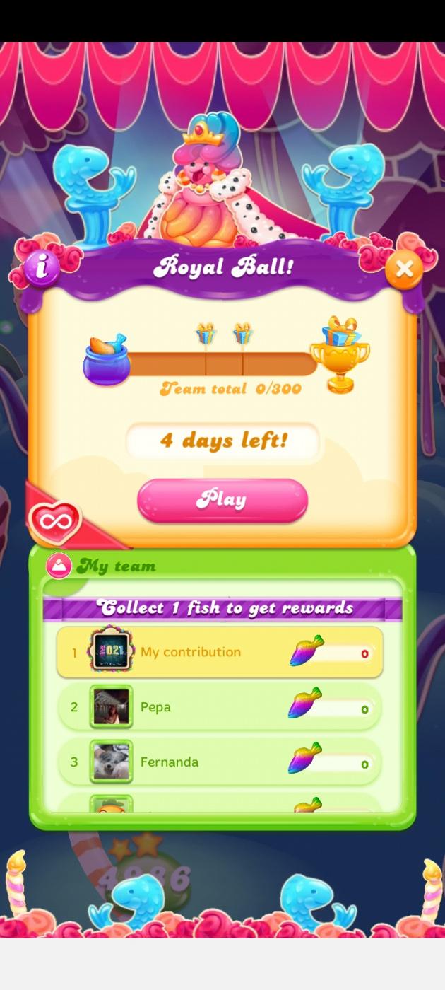 Candy Crush Jelly_2021-09-09-00-55-27.jpg