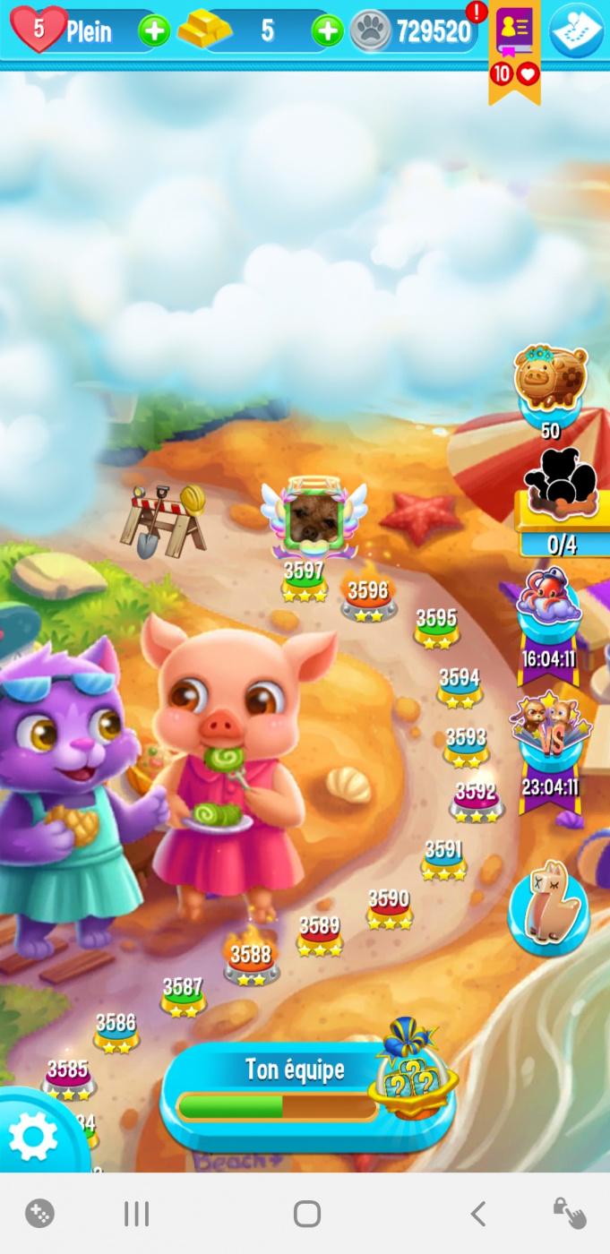 Screenshot_20200809-175550_Pet Rescue Saga.jpg