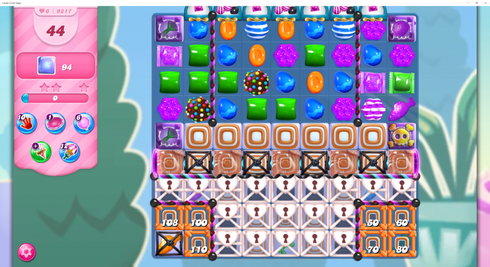 Yeti's Candy Tournament - Week 6 - Level 9217 - 3 Striped Candies On Board - CCS - Origins7 Dale.png
