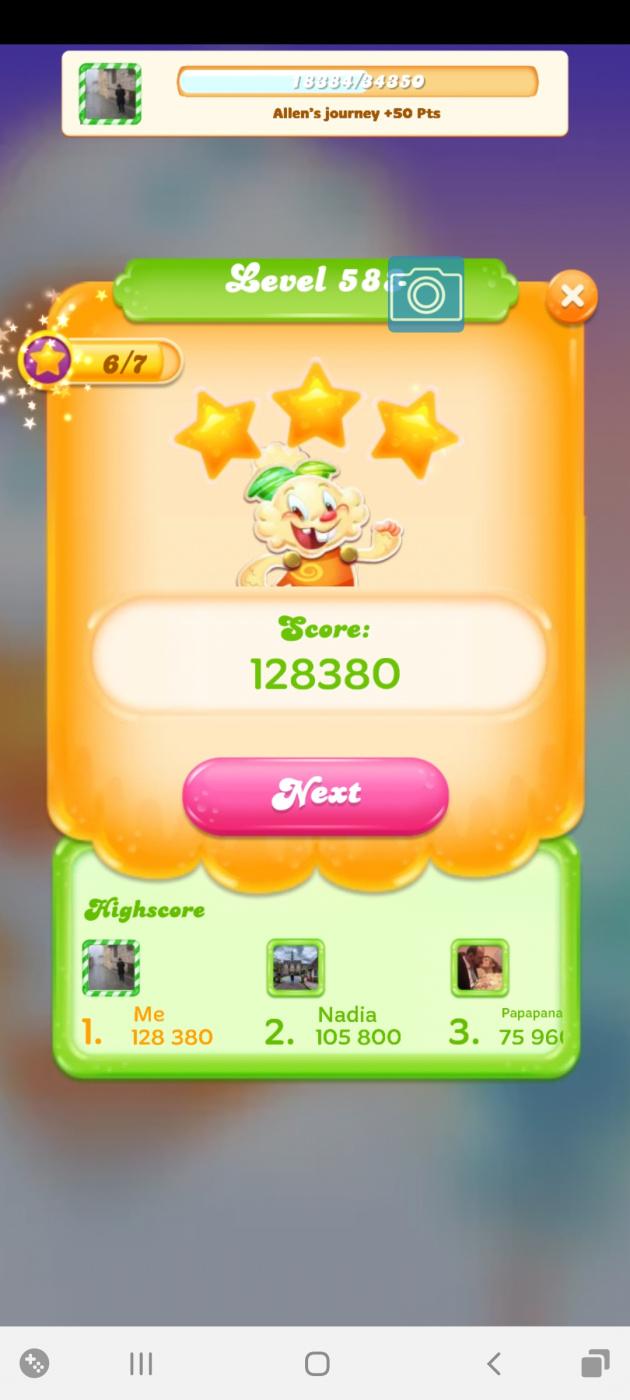 Screenshot_20210302-091526_Candy Crush Jelly.jpg