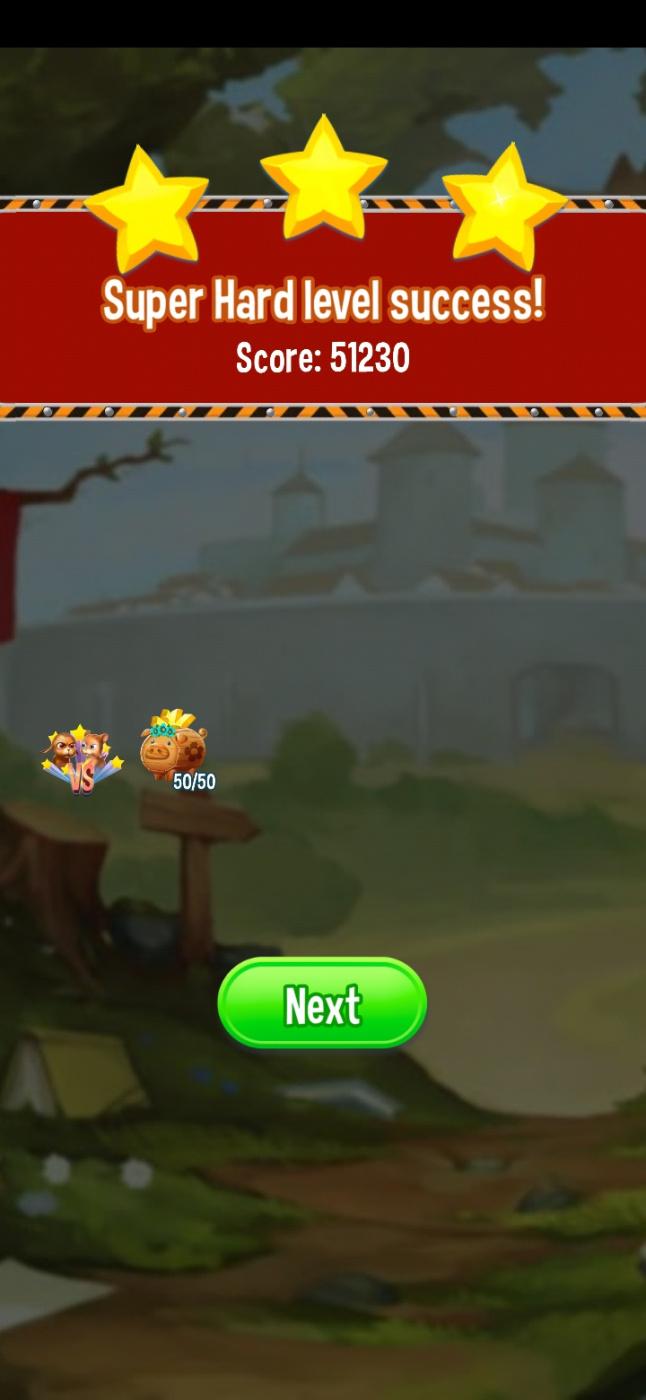 Screenshot_20210117-004606_Pet Rescue Saga.jpg