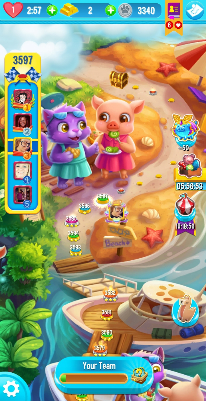 Screenshot_20200917-084110_Pet Rescue Saga.jpg