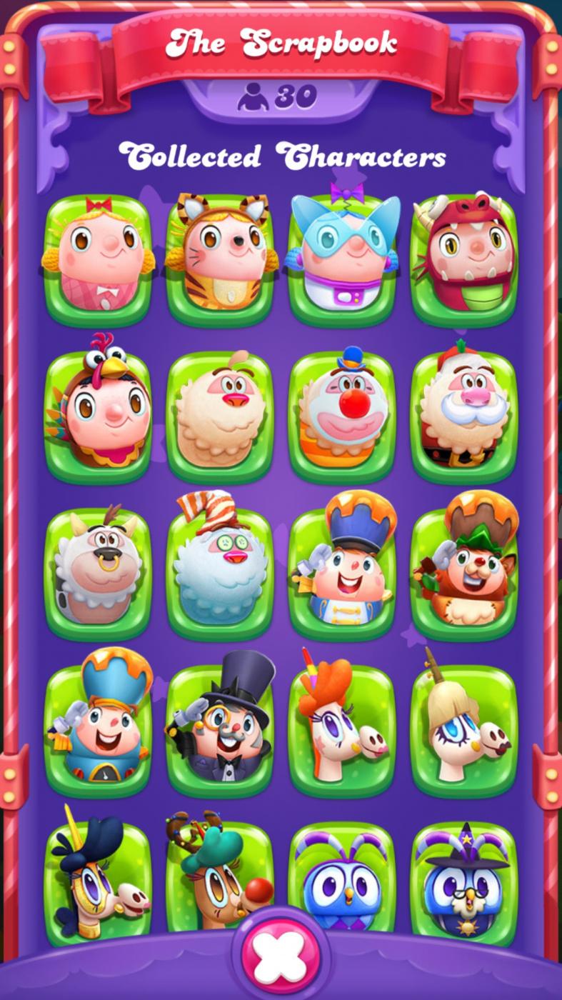 Screenshot_20210125-012932_Candy Crush Friends.jpg