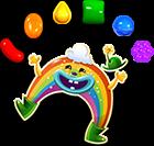 Coco_Super_Happy header.png