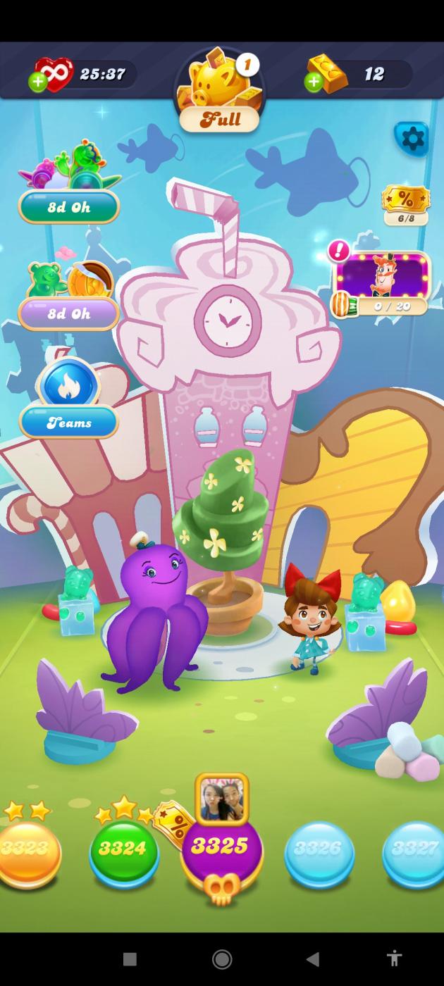 Screenshot_2021-03-23-14-25-01-288_com.king.candycrushsodasaga.jpg