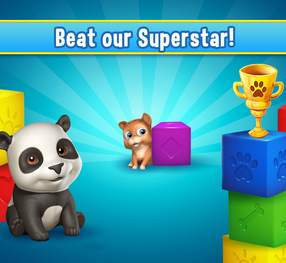 Beat superstar 16 NEW NEW.png