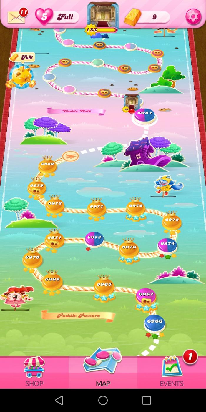 Screenshot_20200521_065509_com.king.candycrushsaga.jpg
