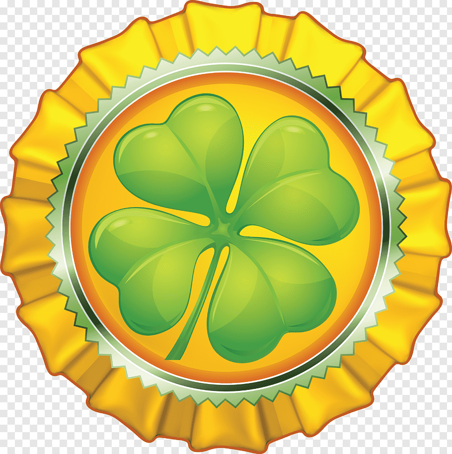 computer-icons-symbol-four-leaf-clover-lucky-symbols-png-clip-art.png