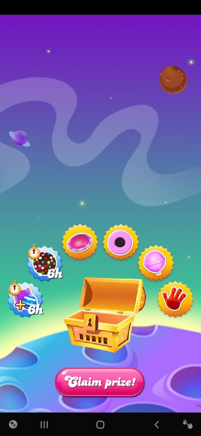 Screenshot_20200608-203650_Candy Crush Saga.jpg