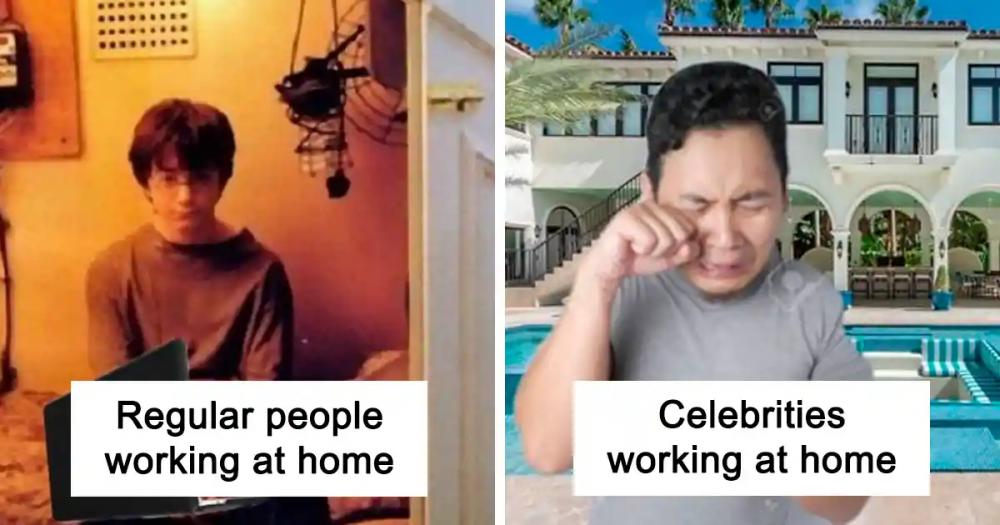 funny-corona-memes-mocking-celebrities-fb (1).png