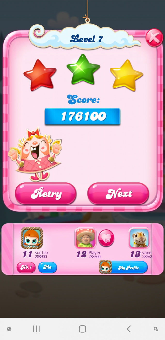 Screenshot_20200508-065303_Candy Crush Saga.jpg