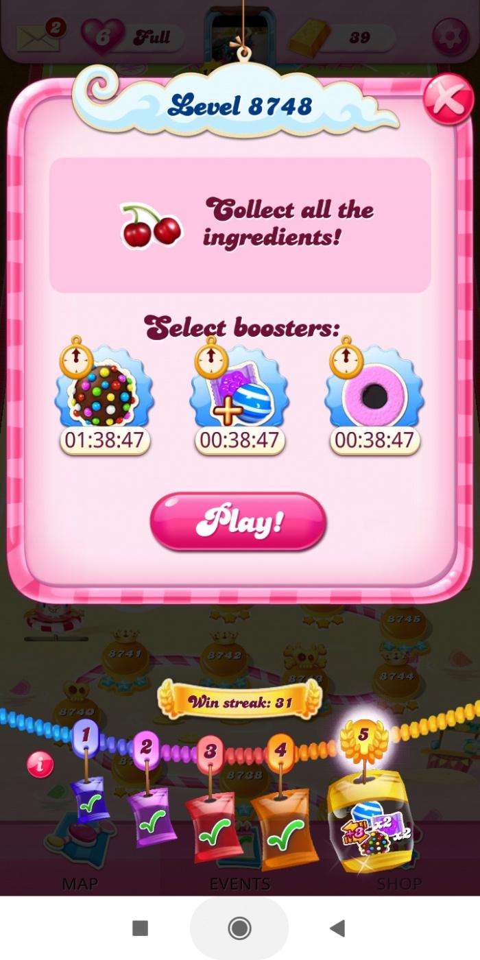 Screenshot_2021-05-09-17-37-35-215_com.king.candycrushsaga.jpg