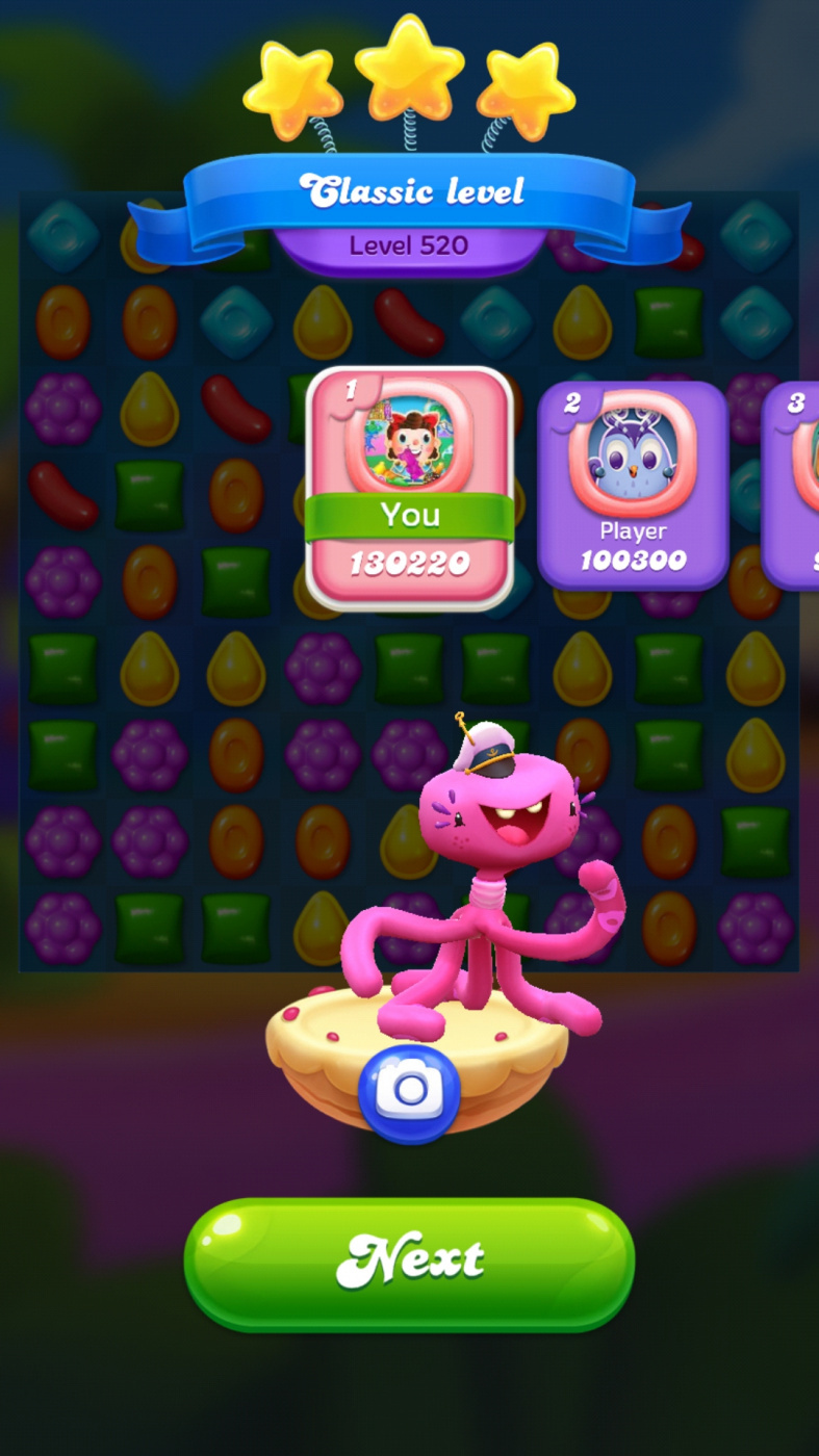 Screenshot_20200310-155639_Candy Crush Friends.jpg