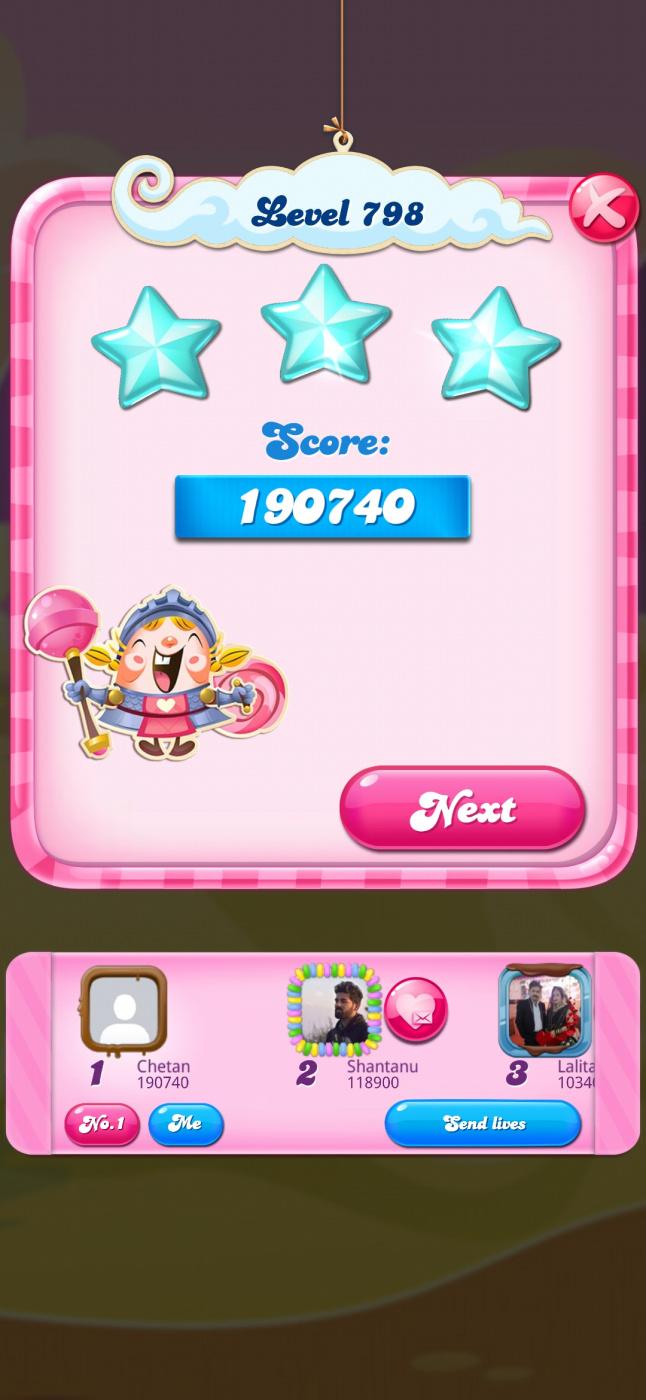 Screenshot_2021-03-19-09-24-44-418_com.king.candycrushsaga.jpg