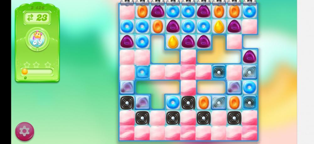 Candy Crush Jelly_2020-03-26-16-40-17.jpg