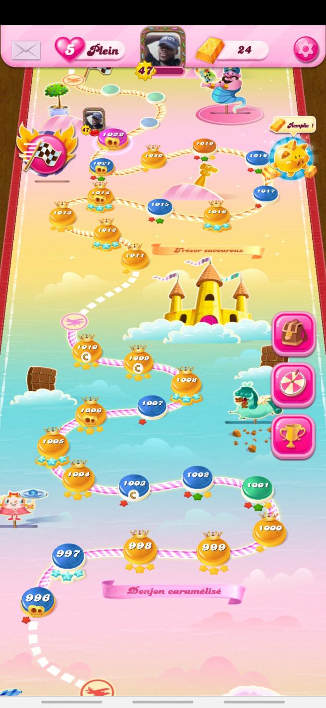 Screenshot_20200308-104300_Candy Crush Saga.jpg