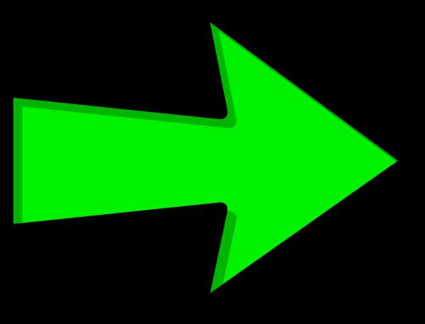 green-arrow-hi.png