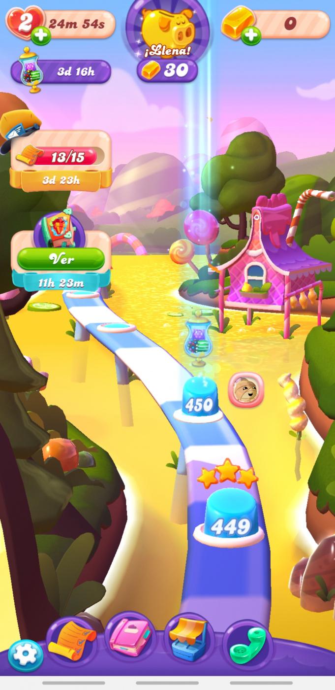 Screenshot_20200827-023655_Candy Crush Friends.jpg