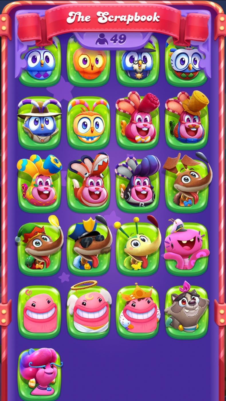 Screenshot_20200310-151822_Candy Crush Friends.jpg