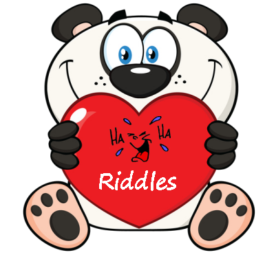 for riddles day.png
