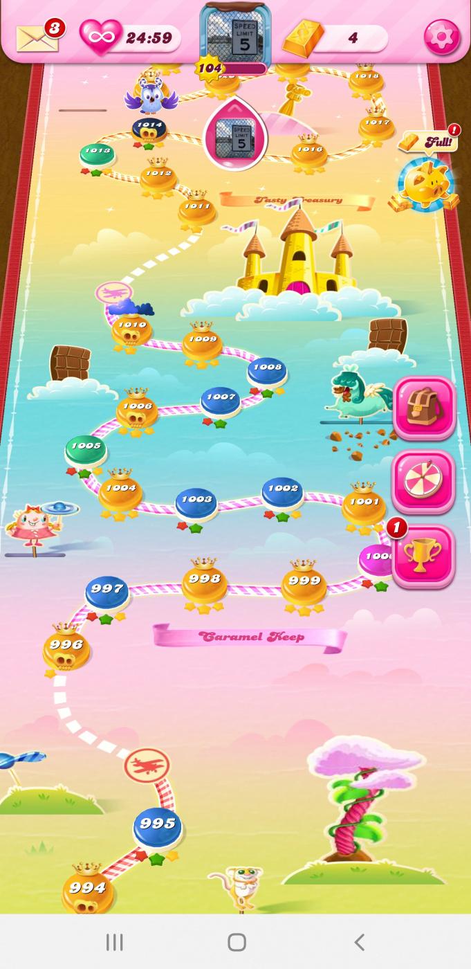 Screenshot_20200331-114758_Candy Crush Saga.jpg